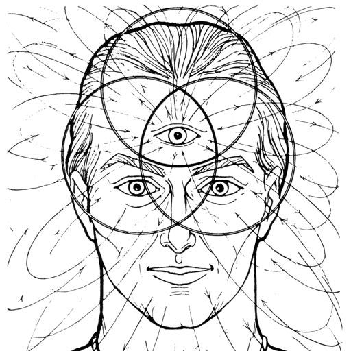 Reflexive Self-Consciousness.com